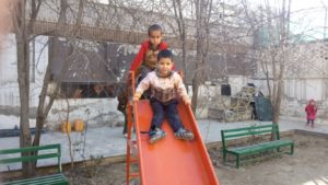 playground pics feb 2016 (5) (Medium)